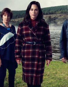 The-Drowning-Jill-Halfpenny-Wool-Blend-Coat