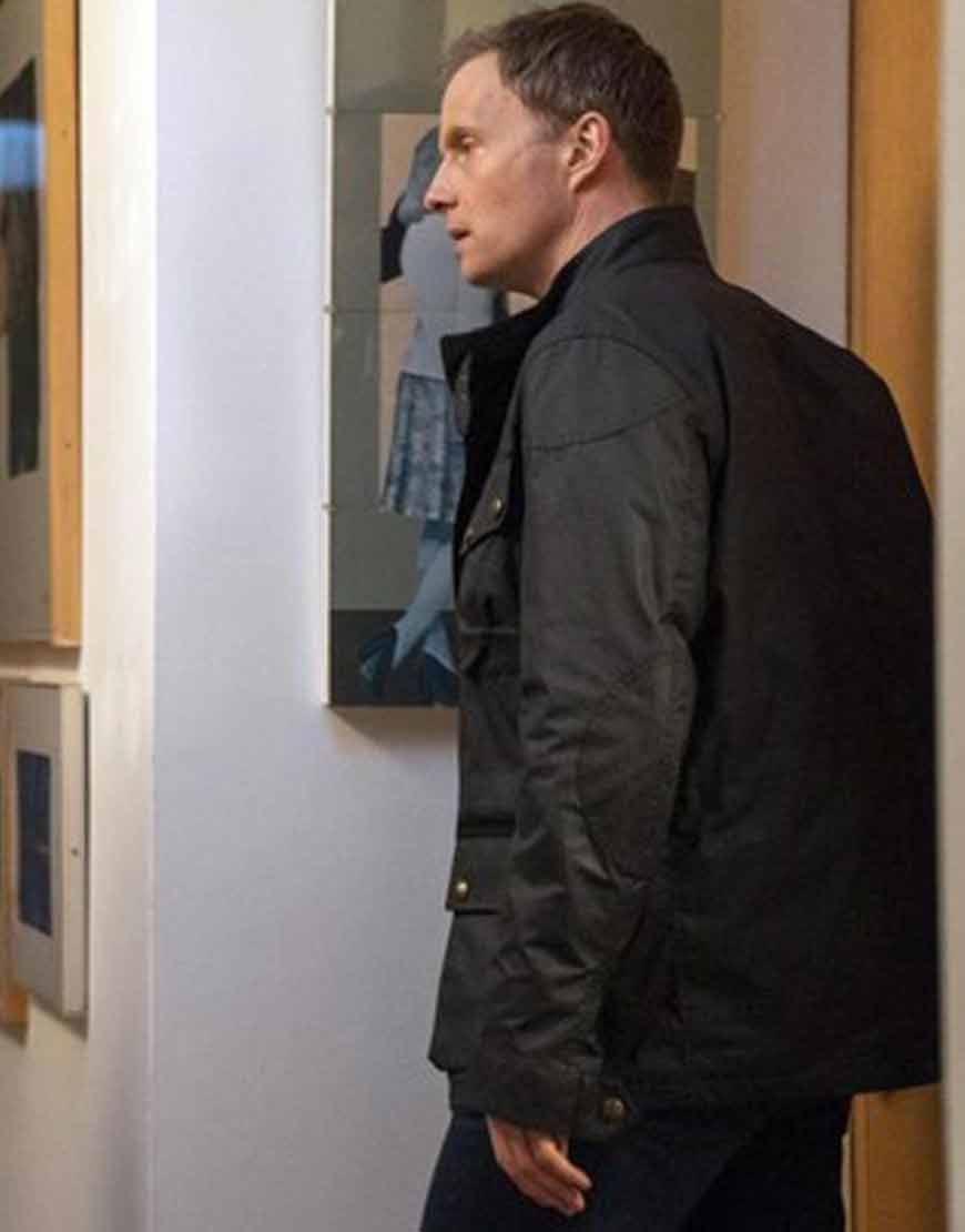 The-Drowning--Rupert-Penry-Jones-Leather-Jacket