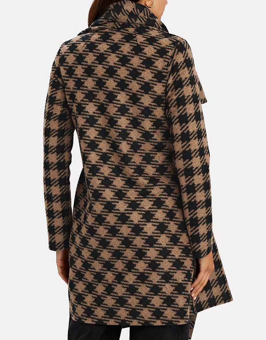 The-Equalizer-2021-Melody-Chu-HoundstoothBlanket--Coat
