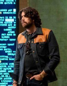 The-Equalizer-Harry-Keshegian-Jacket