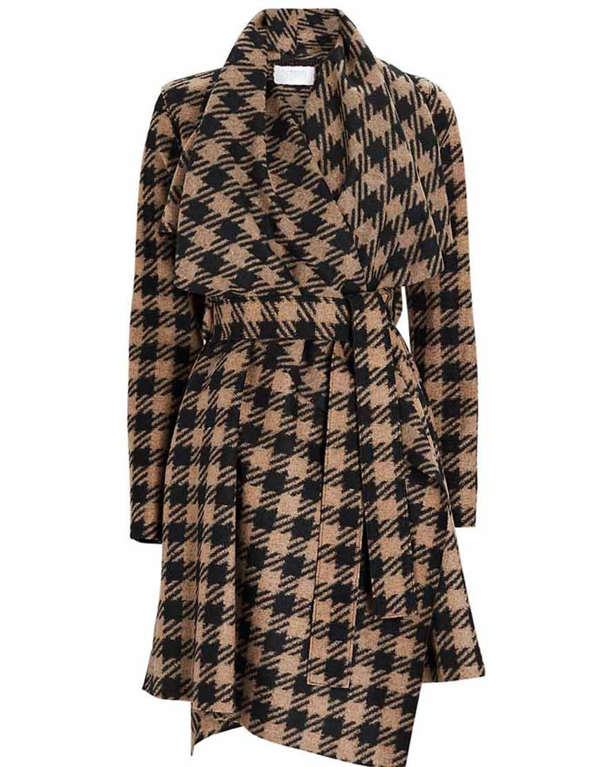 The-Equalizer-Liza-Lapira-Houndstooth-Coat