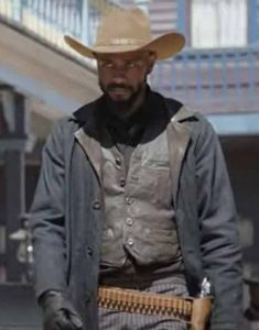 The-Harder-They-Fall-Lakeith-Stanfield-Coat