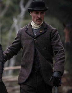 The-Luminaries-Callan-Mulvey-Grey-Tweed-Jacket