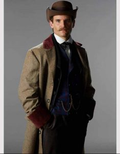 The-Luminaries-Walter-Moody-Trench-Coat