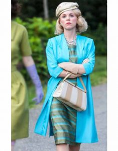 The-Marvelous-Mrs.-Maisel-Imogene-Cleary-Blue-Coat