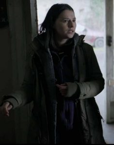 The-Winter-Lake-2021-Elaine-Puffer-Jacket