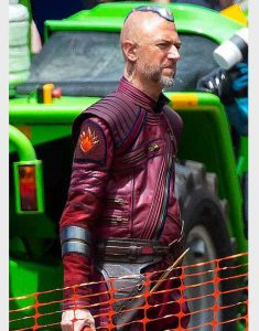 Thor-Love-and-Thunder-2022-Kraglin-Obfonteri-Leather-Jacket