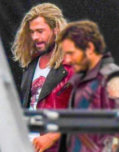 Thor-Love-and-Thunder-Chris-Hemsworth-Vest