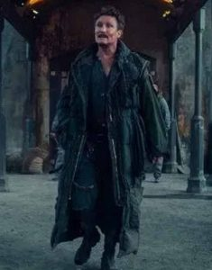 Tribes-of-Europa-Oliver-Masucci-Black-Coat