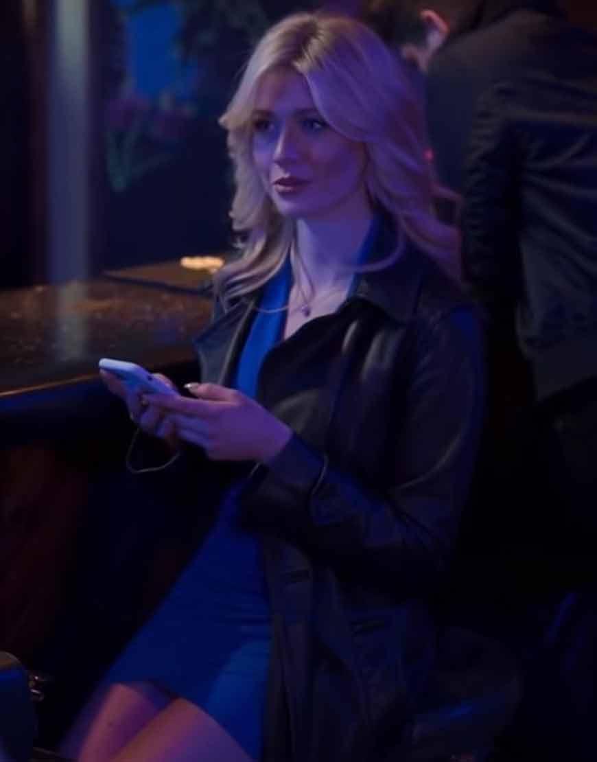 Trust-2021-Amy-Black-Coat
