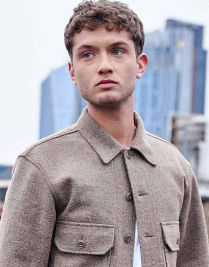 Twist-2021-Tweed-Jacket