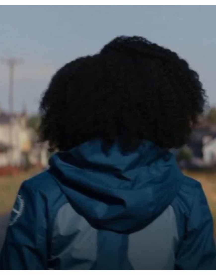 WandaVision-Monica-Rambeau-Blue-Hooded-Jacket