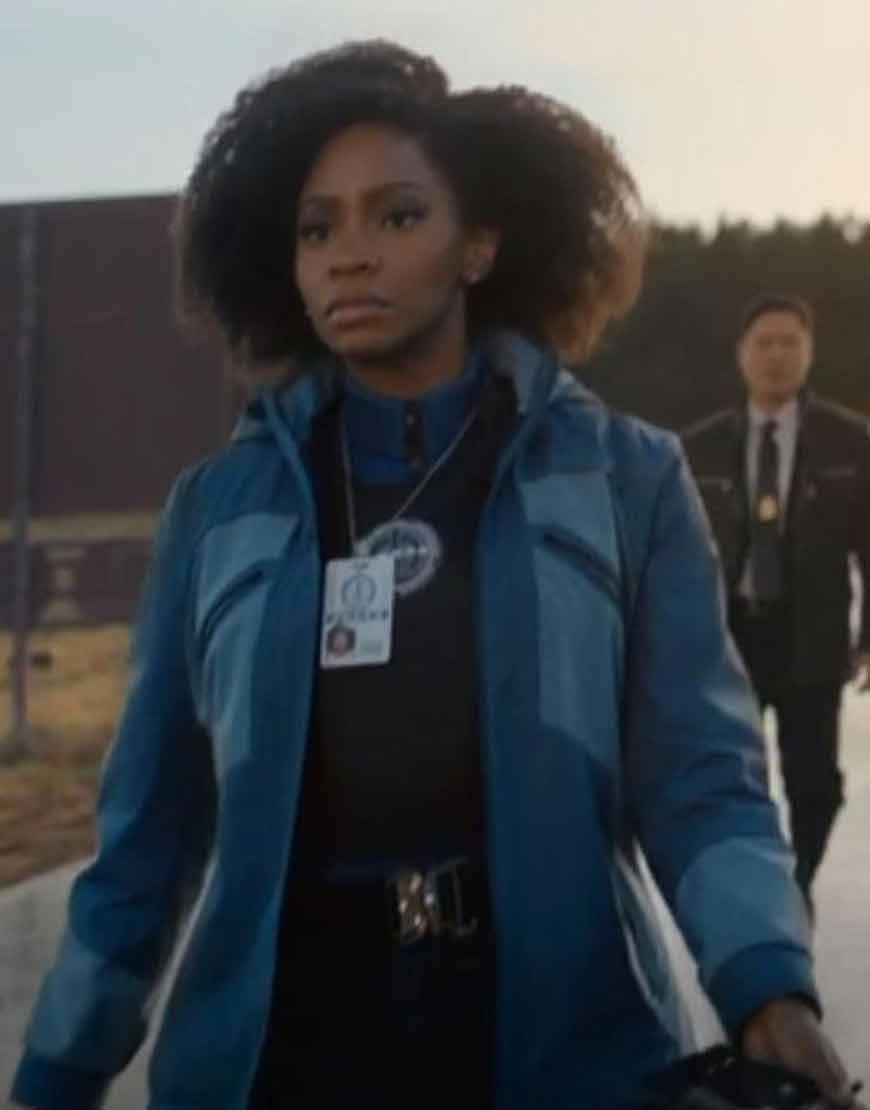 WandaVision-Monica-Rambeau-Blue-Jacket