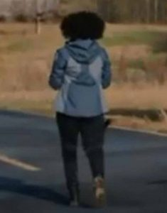 WandaVision-Teyonah-Parris-Blue-Hooded-Jacket