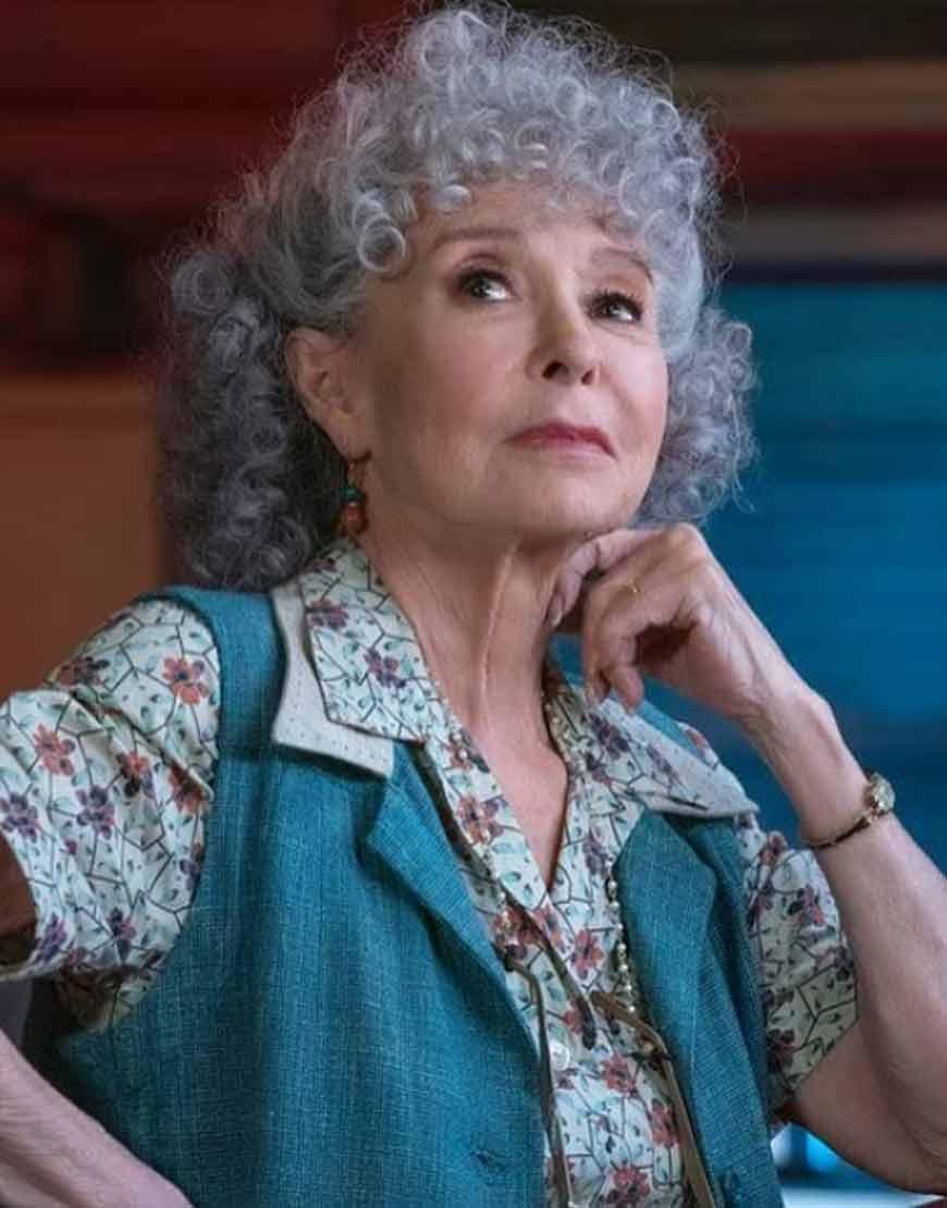 West-Side-Story-2021-Rita-Moreno-Green-Vest