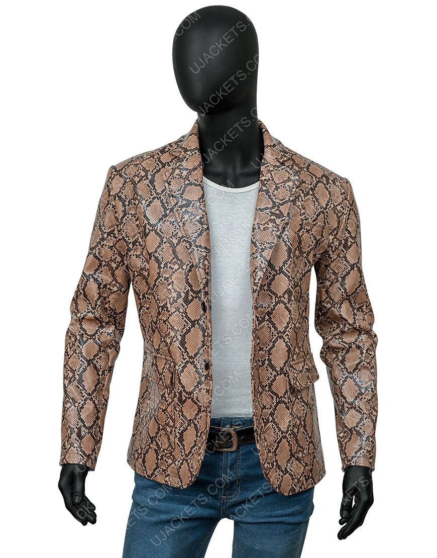 Wild-at-Heart-Sailor-Ripley-Nicolas-Cage-Jacket