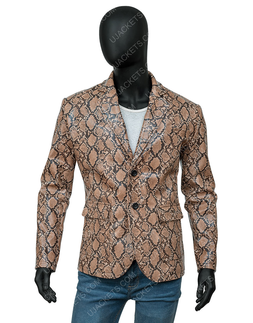 Wild-at-Heart-Sailor-Ripley-Nicolas-Cage-Snakeskin-Jacket