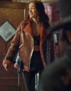 Wynonna-Earp-S04-Melanie-Scrofano-Jacket