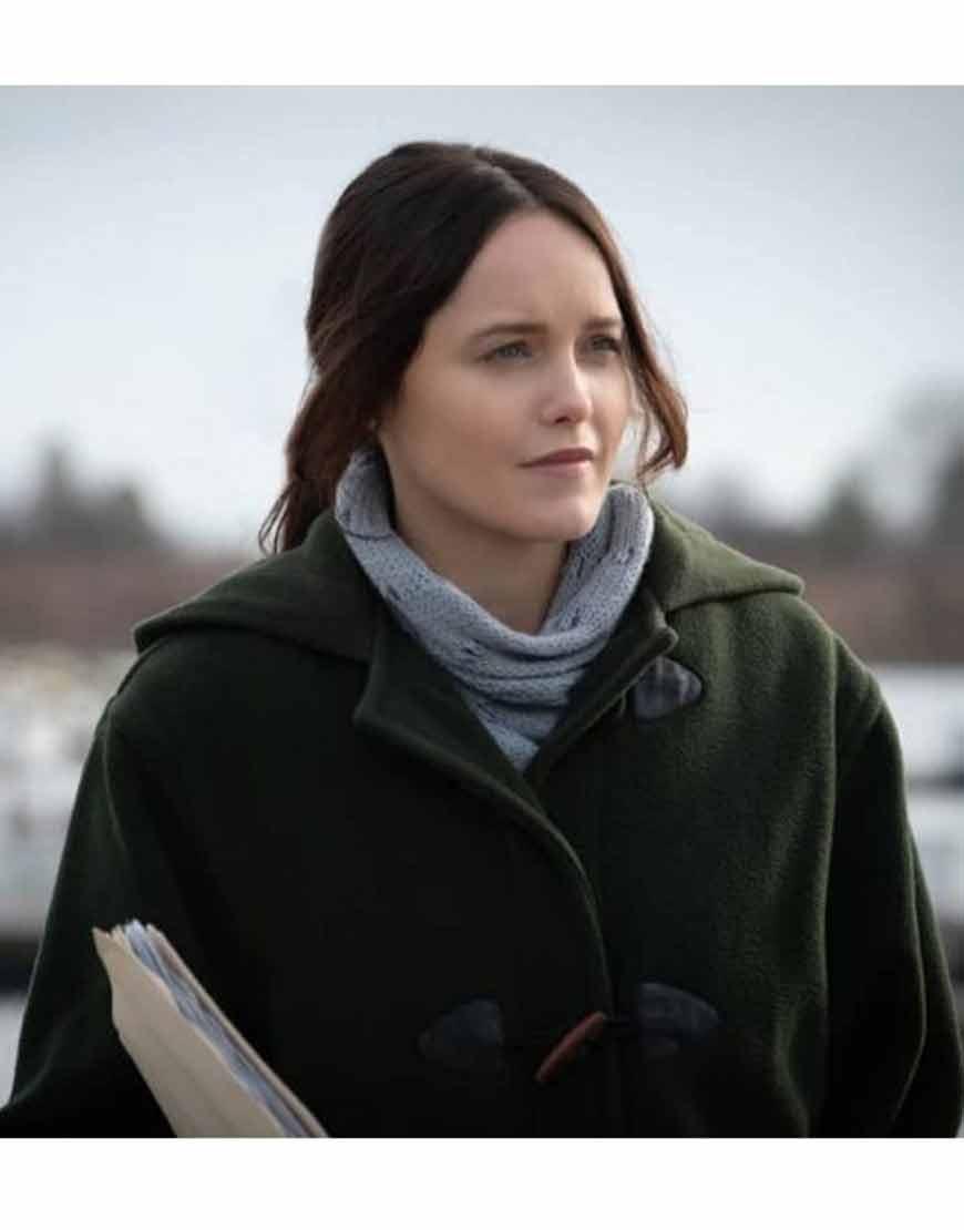 clarice-rebecca-breeds-green-hooded-coat