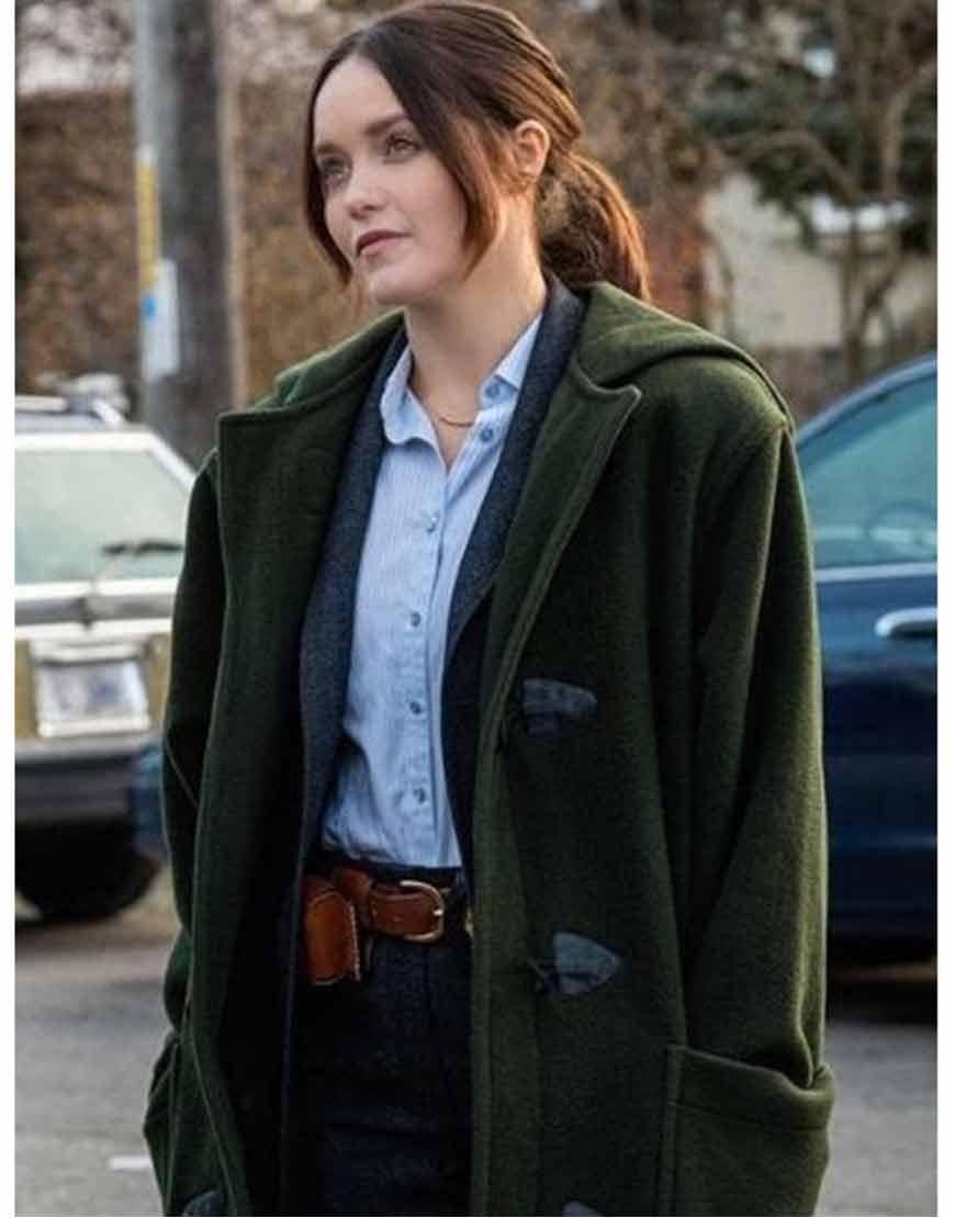clarice-rebecca-breeds-green-wool-coat