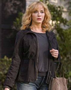 Beth-Boland-Good-Girls-Christina-Hendricks-Black-Jacket