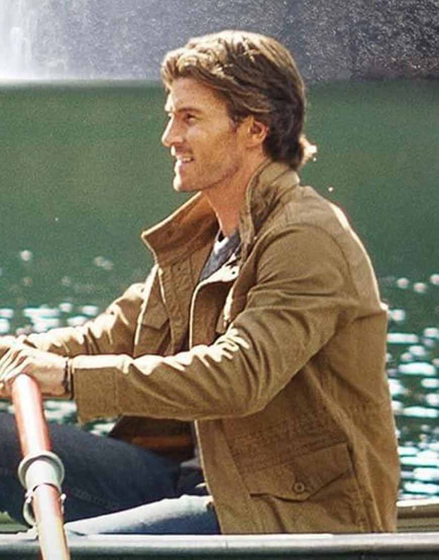 Chasing-Waterfalls-2021-Christopher-Russell-Brown-Jacket