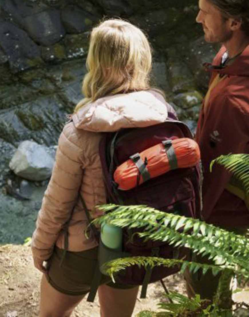 Chasing-Waterfalls-2021--Cindy-Busby-Hooded-Puffer-Jacket