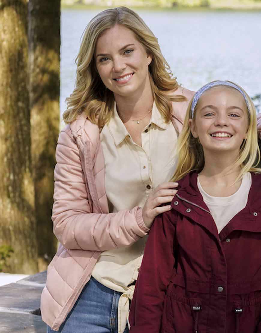 Chasing-Waterfalls-2021-Cindy-Busby-Puffer-Jacket