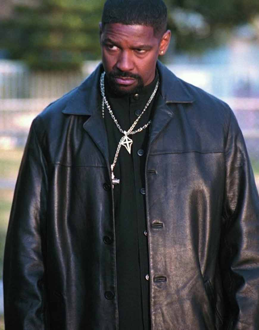 Denzel-Washington-Training-Day-Leather-Coat