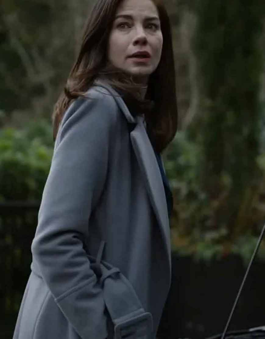 Every-Breath-You-Take-2021-Michelle-Monaghan-Coat