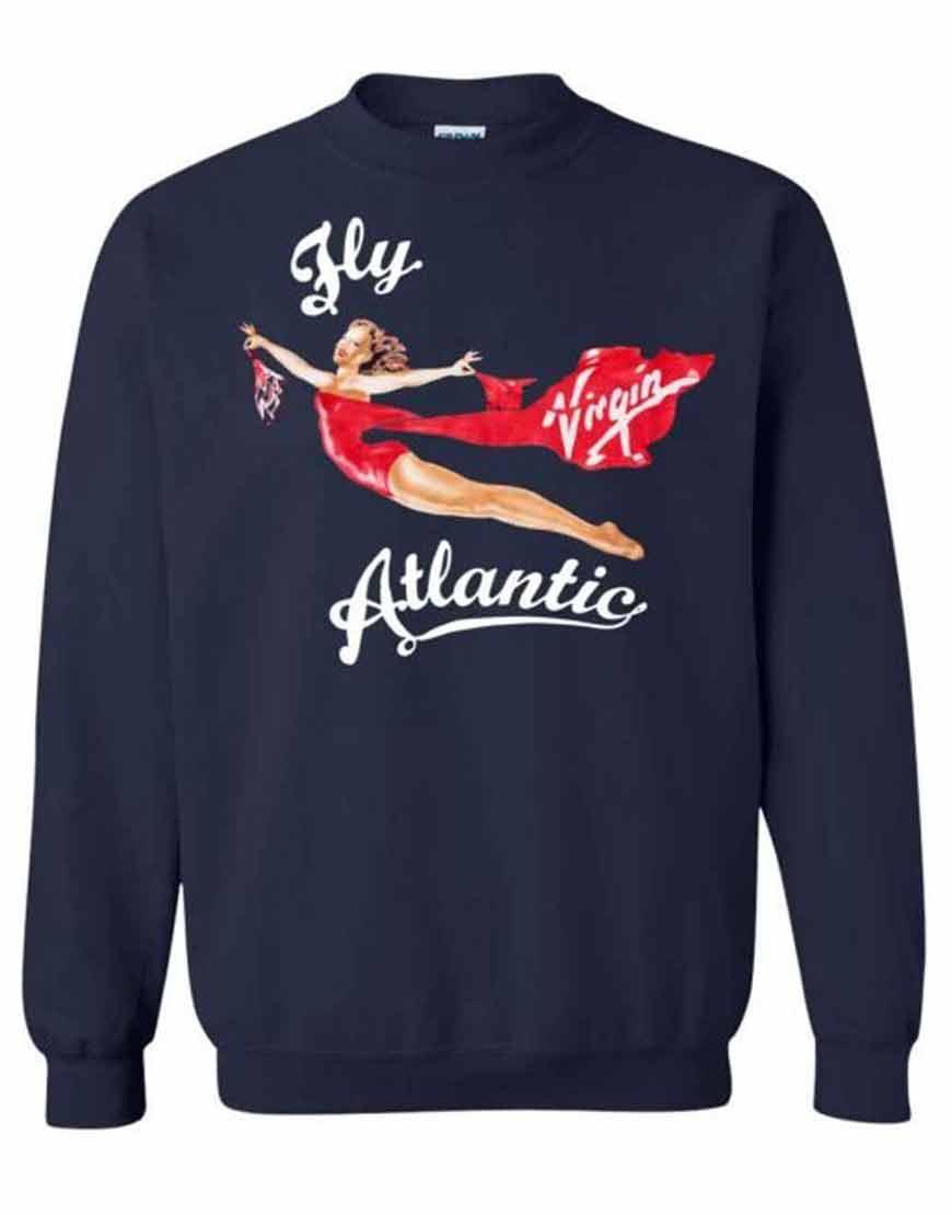 Fly-Atlantic-Princess-Diana-Sweatshirt