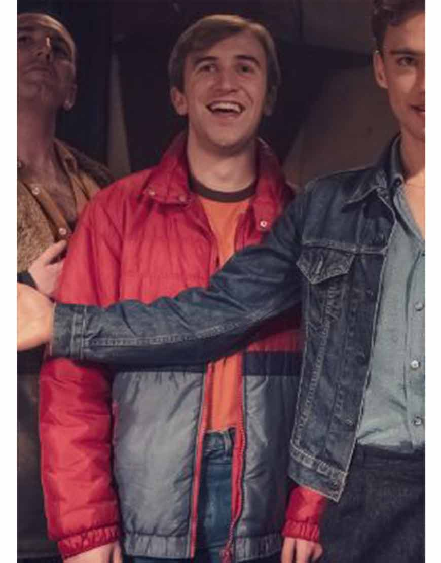 It's-A-Sin-2021-Callum-Scott-Howells-Jacket