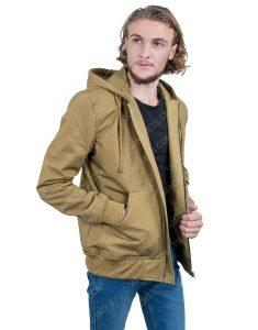 Joker Arthur Fleck Jacket