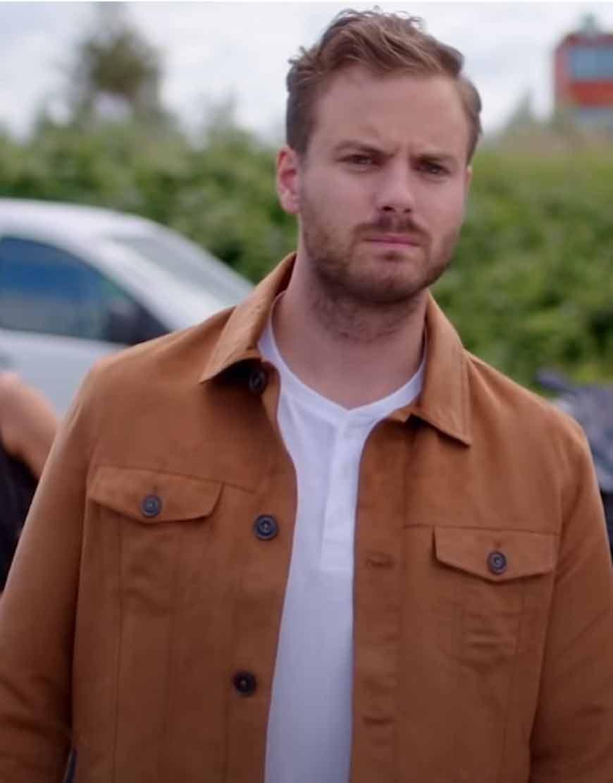 Just-Say-Yes-2021-Chris-Brown-Jacket