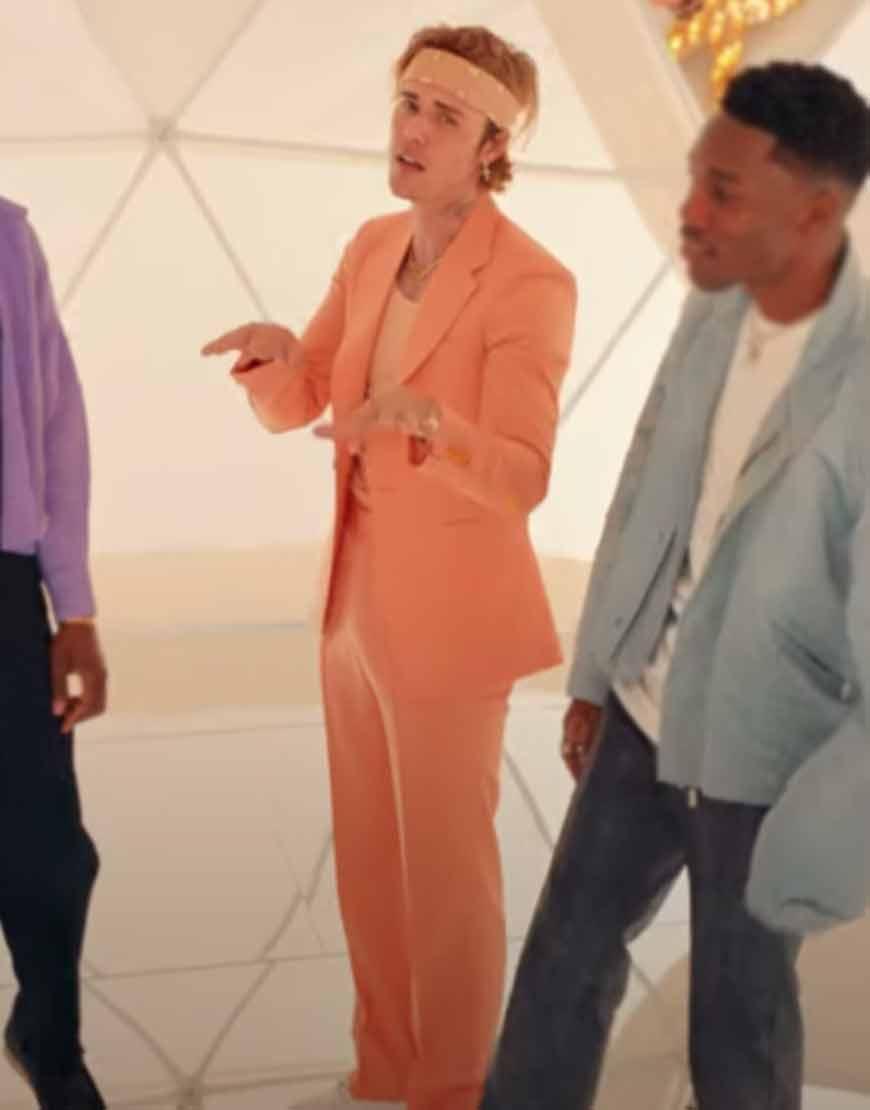 Justice-Peaches-Justin-Bieber-Suit