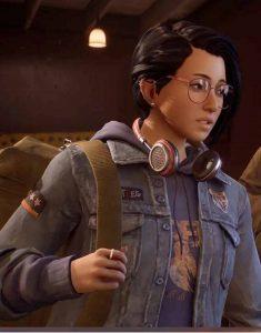 Life-is-Strange-Videogame-True-Colors-Blue-Denim-Jacket