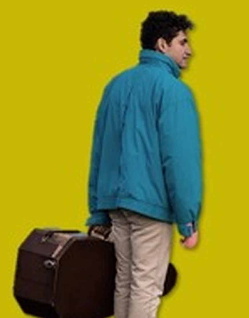 Limbo-2021-Amir-El-Masry-Blue-Jacket