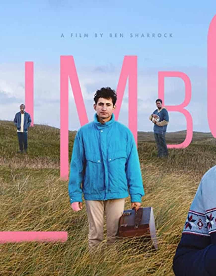 Limbo-Amir-El-Masry-Blue-Jacket