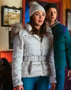 Maddison-Jaizani-Nancy-Drew-Bess-Marvin-White-Parka-Jacket