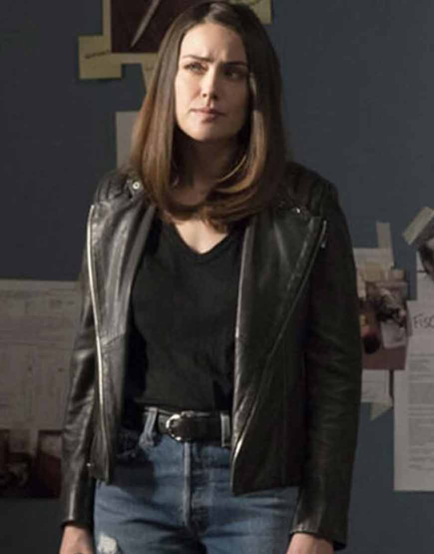 Megan-Boone-The-Blacklist-S08-Jacket