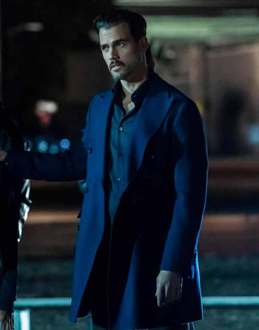 Michel-Deveaux-Blue-The-Equalizer-2021-Thomas-Beaudoin-Coat