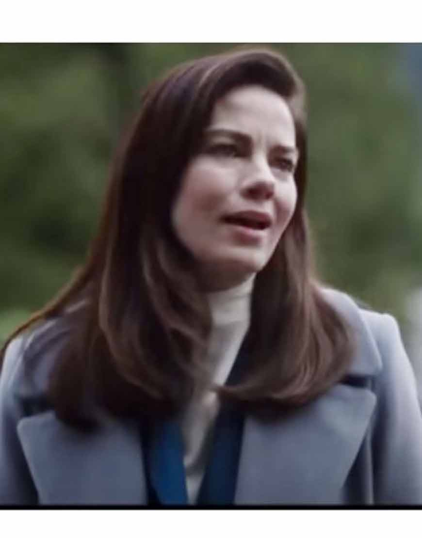 Michelle-Monaghan-Every-Breath-You-Take-2021-Trench-Coat