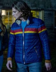 Nancy-Drew-S05-Ace-Puffer-Jacket