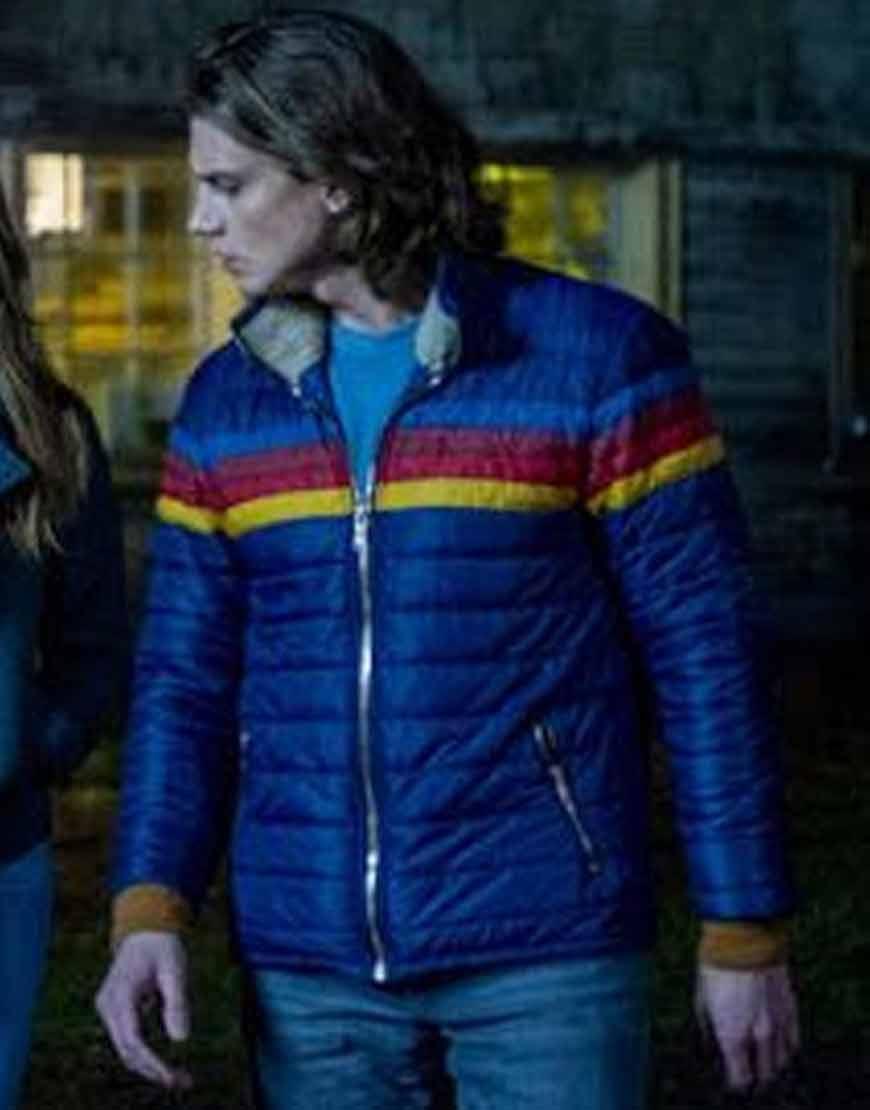 Nancy-Drew-S05-Ace-Puffer-Jacket