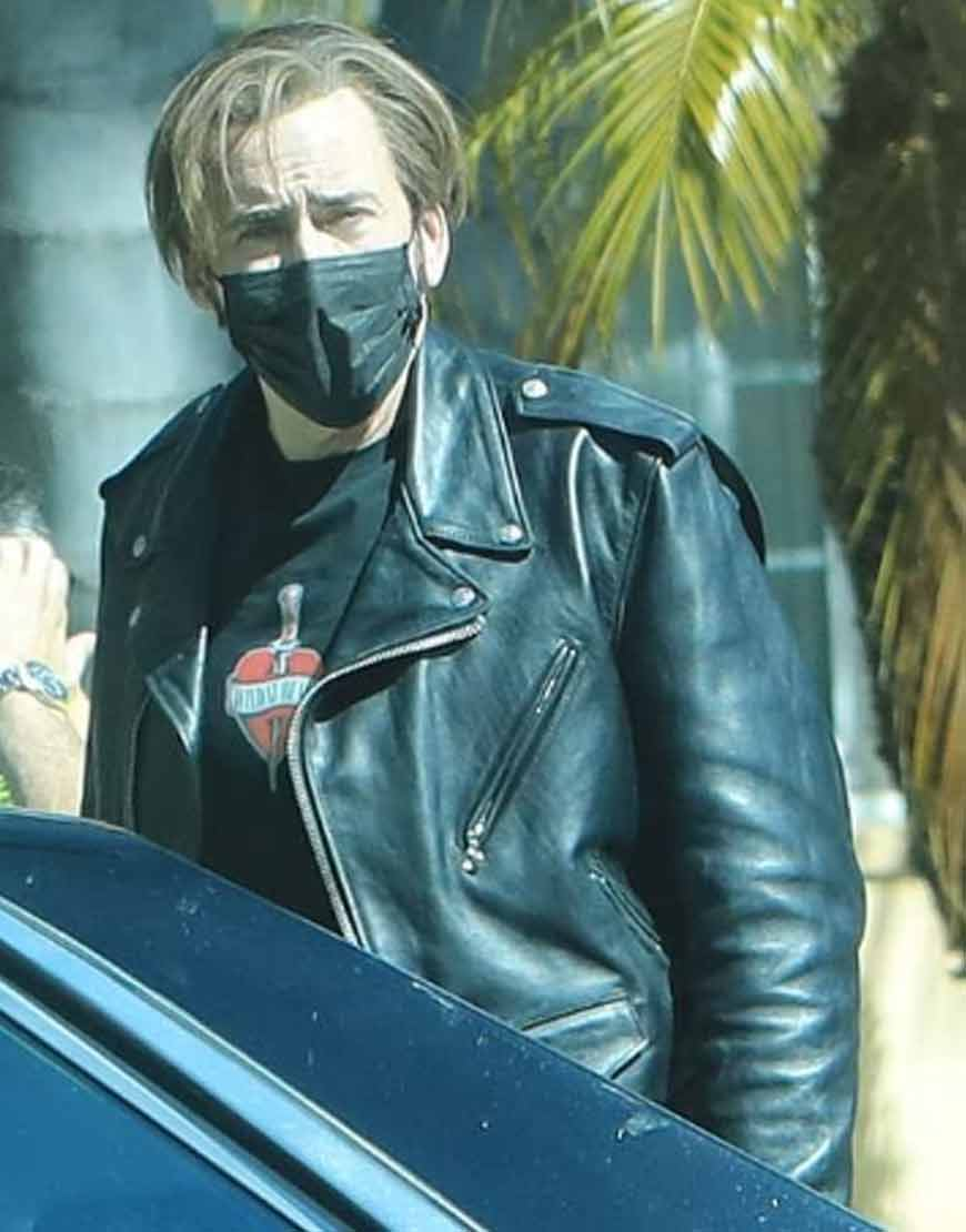 Nicolas-Cage-The-Unbearable-Weight-of-Massive-Talent-Leather-Jacket