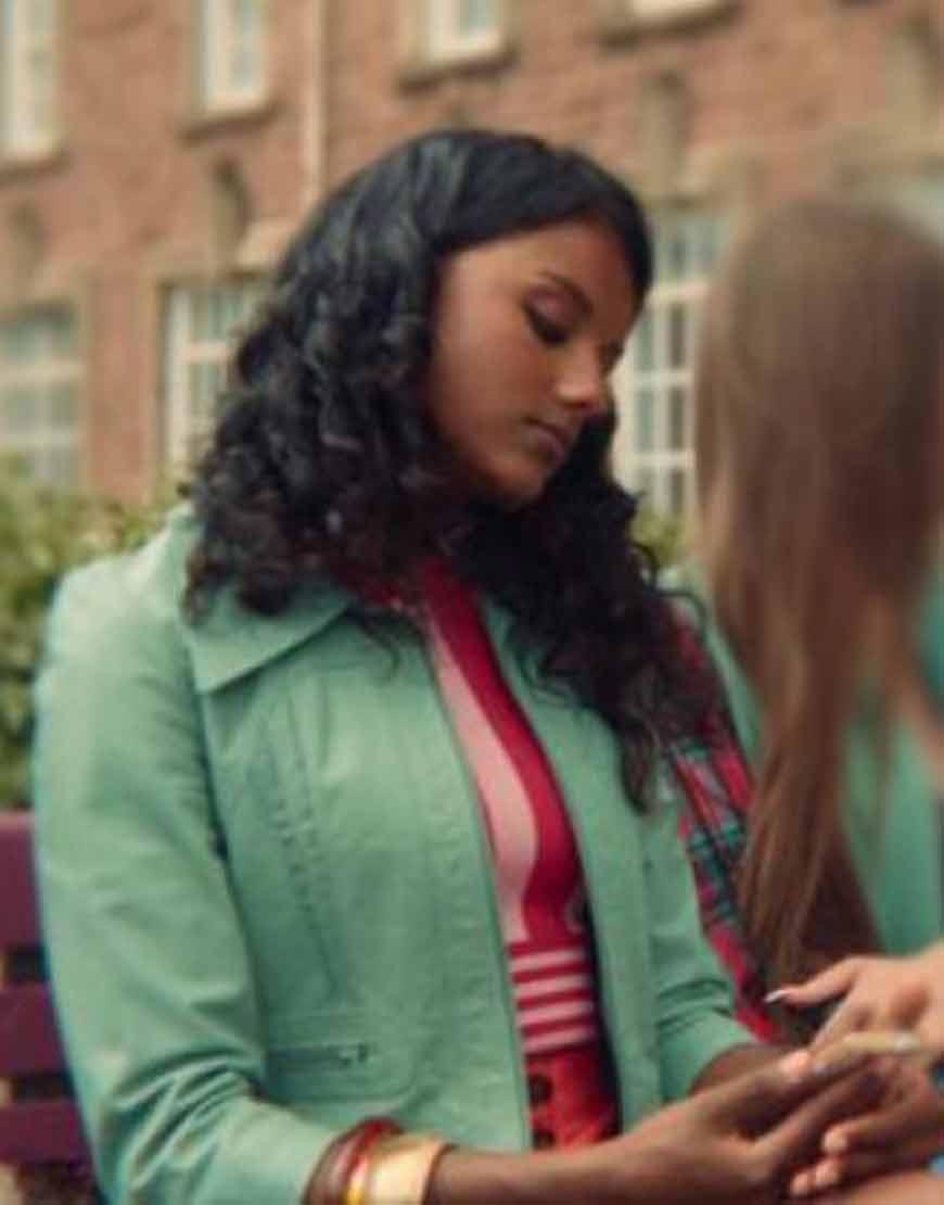 Olivia-Sex-Education-S02-Simone-Ashley-Leater-Jacket