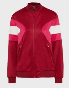 Precious-Mustapha-Fate-The-Winx-Saga-Red-Track-Jacket
