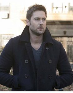 Ryan-Eggold-The-Blacklist-S03-Coat
