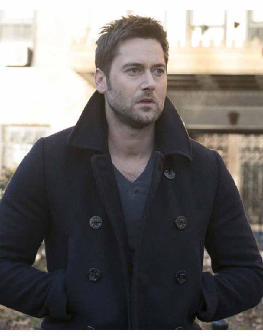 Ryan-Eggold-The-Blacklist-S03-Coat