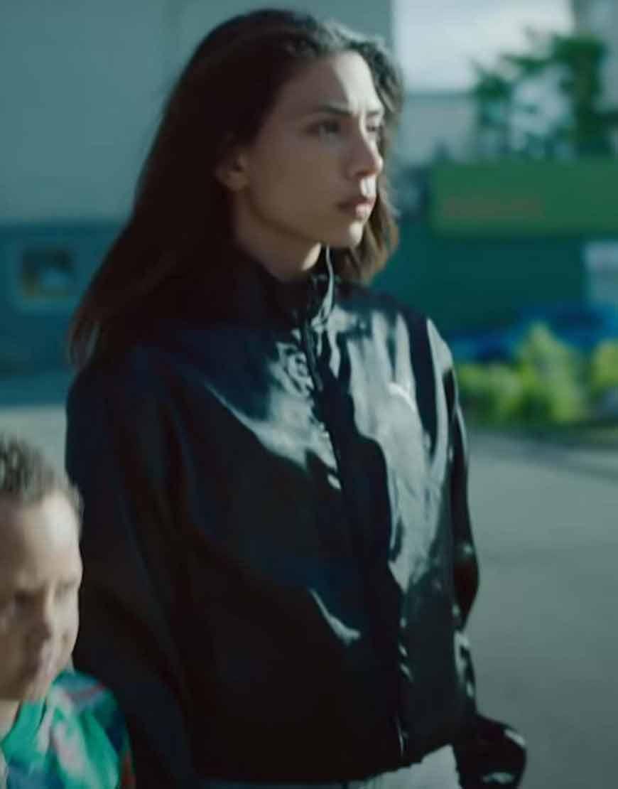Snabba-2021-Cash-Leya-Jacket